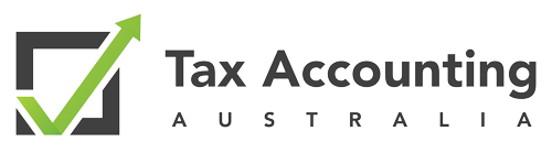 Tax Accounting Australia